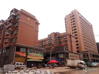 金湘・湘西南大市场