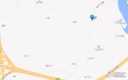敏捷江域源著交通图