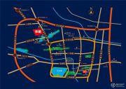 永宁汽车博览园交通图