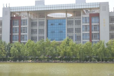 发展红星城市广场