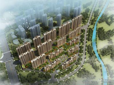万景荔知湾