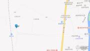 华府・欢乐城交通图