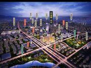 碧桂园云谷交通图