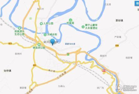 北京城建龙樾生态城