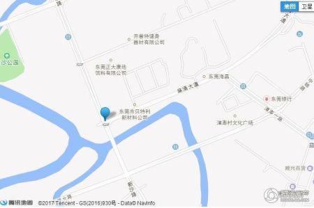 东莞恒大滨江左岸