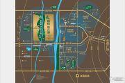嘉裕第六洲交通图