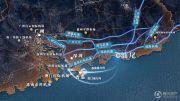 汕尾星河湾交通图