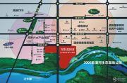 万景荔知湾交通图