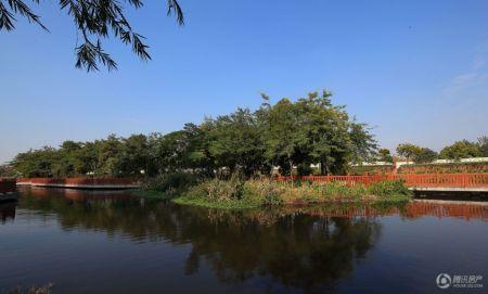 绿城・桂语兰庭