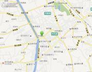 碧桂园旗山玖珑湾交通图