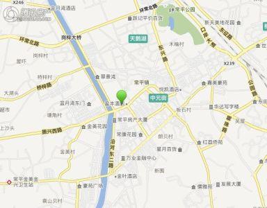 碧桂园旗山玖珑湾