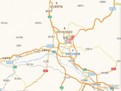 碧桂园珑岳