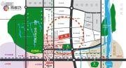 新都坊规划图