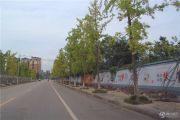 美林康城实景图