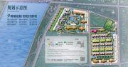 中山碧桂园天玺湾规划图