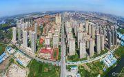 碧桂园凤凰城外景图