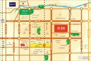 碧桂园欧洲城交通图
