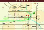 北港蓝湾交通图