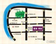 富源・尊玺交通图