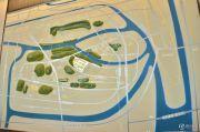 颐安・��景湾交通图