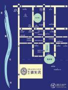 鑫大成・御龙湾交通图
