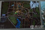 中航城规划图