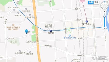 环亚高铁芯城