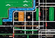 乔布斯公馆2期交通图