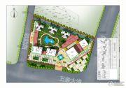 五象中央广场规划图