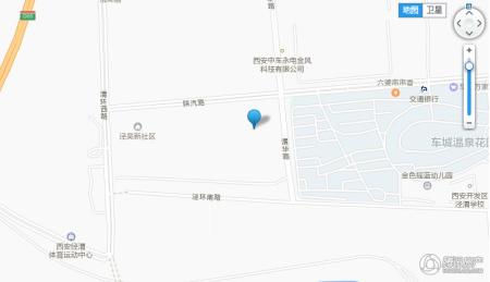 中南春溪集
