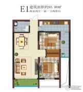 碧鸡名城0室0厅0卫0平方米户型图
