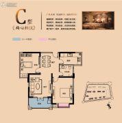 驼峰・佳苑2室2厅0卫0平方米户型图