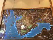 佳兆业前海广场2期实景图