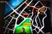 金山园规划图