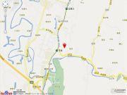 东原桐麓交通图