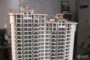 江湾豪宅规划图