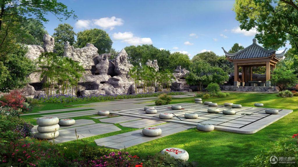 北京邻铁优质房源推荐 17-150平均价80000元/平米
