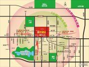 百合金山交通图