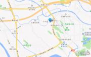 涛汇广场交通图