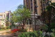 旺城天悦实景图
