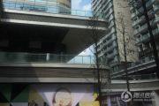 COSMO天廊外景图