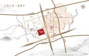 中海九�o里交通图