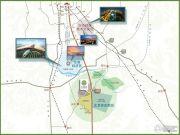 乐陶郡交通图