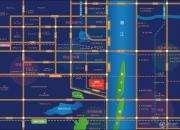 圆泰・长沙印交通图