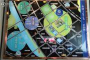 随州尚城国际规划图