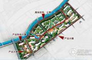 东莞天安数码城规划图