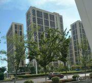 东方万汇城外景图