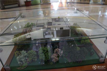 鲁商・松江新城