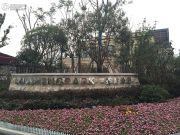 揽胜公园外景图