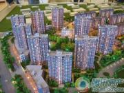 上林溪南区外景图